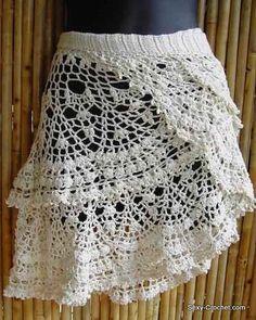 sexy-crochet.com_esquemas_vestidos_faldas_15