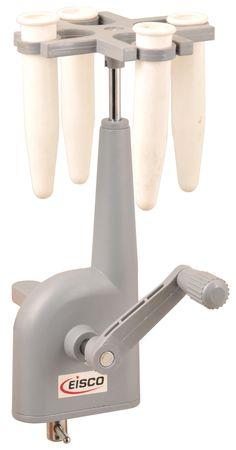 Centrifuge Hand - Economy