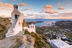 Guide to 6 Serifos things to do and activities: Things to see, Restaurants, Wineries, Diving, Shopping and more. Paros, Greece Vacation, Vacation Spots, Santorini, Destinations, Greece Islands, Free Travel, Monument Valley, Tourism