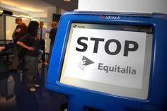 Movimento 5 Stelle: 'Faremo tutto il possibile per chiudere Equitalia'