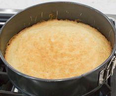 Kuchen sureño de frambuesas | En Mi Cocina Hoy Sin Gluten, Cornbread, Cooking Recipes, Pudding, Cupcakes, Restaurant, Ethnic Recipes, Desserts, Food