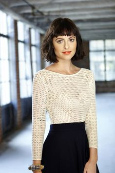 Book Launch: #GIRLBOSS by Sophia Amoruso, with Christene Barberich of Refinery29 – POWERHOUSE