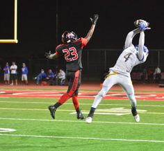 Foothillers finish early, await championship fate