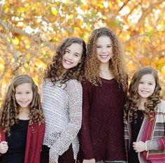 the haschak sisters - Google Search