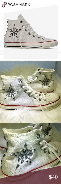 43 Best Chucks images in 2017 | Chuck Taylors, Converse