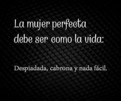 Sí!!!!! ......Difícil!!!! Strong Girls, Cute Images, Life Motivation, Life Advice, Girls Be Like, Word Porn, Girl Power, Mindfulness, Inspirational Quotes