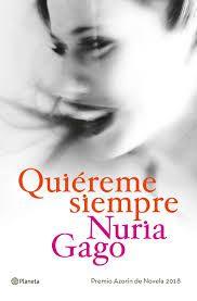 N Es Gag Qui Libro Online Libros Gratis Novelas
