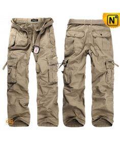 bieten viel 2019 heißer verkauf Genieße den reduzierten Preis KSK Hose UF PRO® Combat Pants Gen.2 STRIKER XT oliv schwarz ...