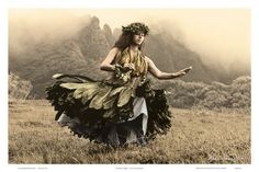 hula dancers - Google Search