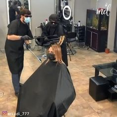 Von: @ There is no downside to wholesaling via a planting Short Hairstyles For Thick Hair, Hairstyles Over 50, Boy Hairstyles, Female Hairstyles, Easy Hairstyle, Style Hairstyle, Hair Style Image Man, Hairstyles For Seniors, Medium Hair Styles