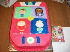 1000+ images about Stuff to Buy on Pinterest | Super why ... |Super Why Duper Computer
