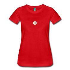 Shirt Thurisaz T-Shirt T Shirt, How To Wear, Stuff To Buy, Fashion Design, Tops, Women, Tee, Women's, Shell Tops