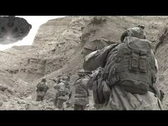US SPECIAL FORCES WENT TO GRAB DEAD ALIEN BODY & DISCOVER UFO - YouTube