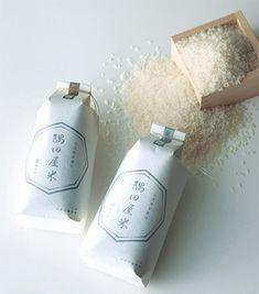 <お米!> 美味しいご飯は日本人の歓び! 最近素晴らしいと感じたのは、創業1905年の老舗米屋さんのお米。その季節の日本のお米をいちばん美味しく整えた古代精米のブレンド米は官公庁や名料亭でも親しまれている、お米好きも感動する美味しさです。  ●隅田屋商店 tel.03-3626-1135  Photo:MAKOTO EBISU    【25ans編集長 十河ひろ美】  http://lexus.jp/cp/10editors/contents/25ans/index.html    ※掲載写真の権利及び管理責任は各編集部にあります。LEXUS pinterestに投稿されたコメントは、LEXUSの基準により取り下げる場合があります。