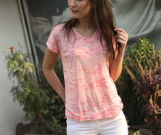 Buy Clothes Online for Women in India from new styles at DONE BY NONE
