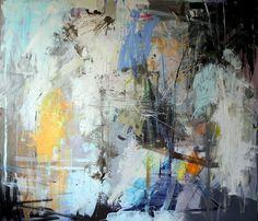 http://prebenhaven.com/Paintings.html