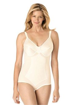 81f66fdb5e 2982 Best Women s Shapewear Collections images