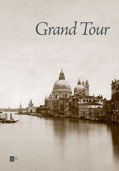 Grand_Tour_copertina_001