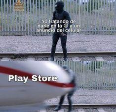 Funny Marvel Memes, Avengers Memes, Marvel Jokes, The Avengers, Funny Jokes, Hilarious, Spanish Memes, Infinity War, Best Memes
