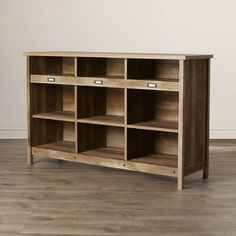 Shop Joss & Main for Bookcases to match every style and budget. Enjoy Free Shipping on most stuff, even big stuff.