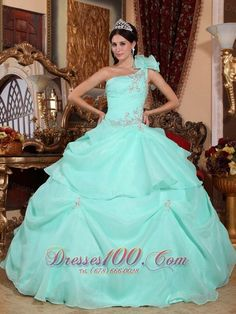 filmfest Quinceanera gown in Le Mans ready to ship quinceanera dress,customer made quinceanera dress,quinceanera dress on sale,2013 popular quinceanera dress,quinceanera dress on sale,quinceanera dress online shop