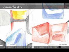 www.WebAuditor.eu » Best Flash Design+Online  Advertising for Web-Shops #FlashWebDesign
