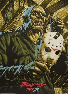 jason-edmiston-friday-the-13th-2