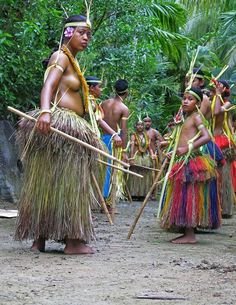 Federated States of Micronesia. Africa Tribes, Federated States Of Micronesia, Indigenous Tribes, Amazon Beauty Products, Black Artwork, Cultural Diversity, Indian Photography, African Women, Africa