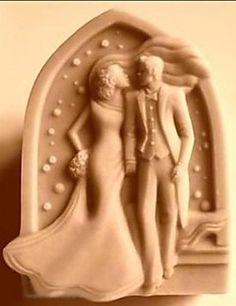 beijo casamento ferramentas bolo fondant de chocolate em for... – BRL R$ 38,06