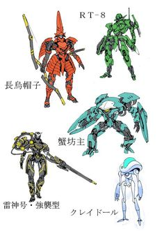Character Concept, Character Art, Character Design, Monster Design, Robot Design, Cyberpunk, Cool Robots, Robot Concept Art, Gundam Art