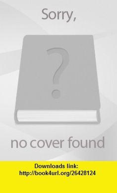 Operations Management Instructors Solutions Manual (9780130615985) Lee J. Krajewski , ISBN-10: 0130615986  , ISBN-13: 978-0130615985 ,  , tutorials , pdf , ebook , torrent , downloads , rapidshare , filesonic , hotfile , megaupload , fileserve