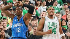 Boston Celtics vs Orlando Magic live streaming free online   Boston Celtics vs Orlando Magic live streaming free online on March 21-2016  CLNS Radio Boston Celtics range of leading online is now more comprehensive than ever before. After the Celtics in Game Show Garden Report and the Celtics bit CLNS Radio now will provide basketball fans before the game day coverage others lead to tip-off. LHR former Boston Celtics game with an all-new show will be presented in the FIRST CLNSRadio.com…