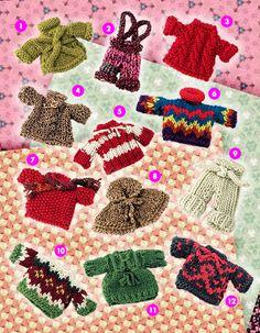 Minutia '09 -  http://www.berroco.com/sites/default/files/downloads/patterns/minutia_09.pdf