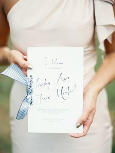 Williamsburg Virginia Wedding  Read more - http://www.stylemepretty.com/2014/02/20/williamsburg-virginia-wedding/