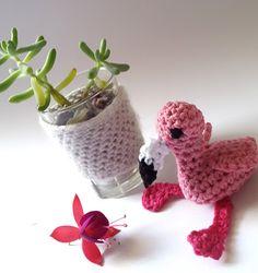La souris aux petits doigts: Pinky
