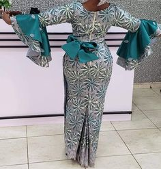 African Party Dresses, Latest African Fashion Dresses, African Print Dresses, African Dresses For Women, African Attire, Lace Short Outfits, African Print Dress Designs, African Traditional Dresses, Lace Outfit