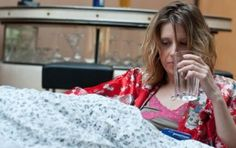 Bad Hangover Symptoms, Do You Know the Symptoms? Alcohol Poisoning Symptoms, Hangover Symptoms, Alcohol Facts, Bad Hangover, Effects Of Alcohol, Essential Elements, Health, Spring 2014, Tech