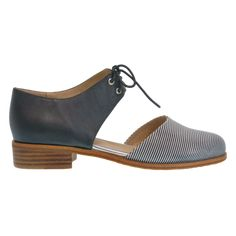 Compleat and Lee James are the destination for your complete fashion needs. We stock quality on trend clothing and footwear for the fashion focused! Black Stripes, Trending Outfits, Footwear, Wedges, Flats, Clothes, Shoes, Collection, Fashion