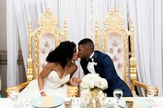 THRONES (md) igbo-atlanta-georgia-wedding-edward-underwood-photography-Chidimma-Chidiebere-33