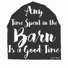 Arts And Crafts At Michaels Cow Quotes, Farm Quotes, Horse Quotes, Country Quotes, Animal Quotes, Life Quotes, Ffa, Boer Goats, Barn Signs