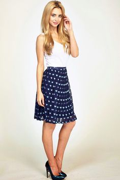 Check for more in http://www.strawberryshortskirt.com/2014/08/sugarhill-boutique.html