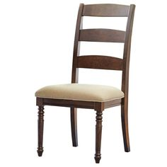 Found it at Joss & Main - Hannah Side Chair