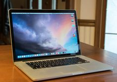 We are dealing with all sorts of Apple Mac Repair issues including hard drive crashes, virus and spyware removal, MacBook screen replacement, MacBook power issues, slow computers, data backup and recovery. Contact us at 416-333-3301 or visit our website. http://www.macrepaircanada.com/