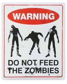 Find the perfect Halloween zombie decorations, zombie hands, zombie props at CostumeBox now! Zombie Halloween Decorations, Halloween Signs, Halloween Party Decor, Spirit Halloween, Halloween Prop, Halloween Stuff, Halloween Ideas, Halloween 2013, Halloween Costumes
