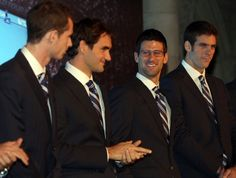 Who will win ATP World Tour Finals? | TheSportsNext.com