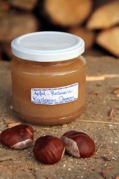 Apfel-Rosmarin-Kastanien-Shampoo-Experiment-Selbstversorgung (1)