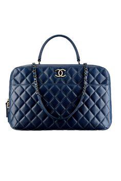Recomiendo este precioso bolso Chanel #moda #estilo