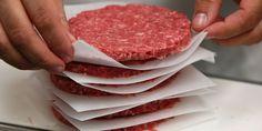 SOCIÉTÉ - Des traces de la bactérie E.coli ont été décelées dans les produits de…