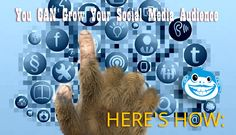 Stop Suffering from Social Media Envy - http://barrelomonkeyz.com/stop-suffering-social-media-envy/  When it comes to Social Media networks, size does matter. Of course, you want a quality audience that's genuinely interested in your brand and what you have to say, and interested in sharing news about your brand with others, but you also want numbers—BIG numbers. Telling 10 of the most int... #DigitalMedia #Influencers #Marketing #MarketingStrategy #SocialMedia #ActiveL