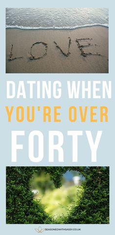 Dating women usa